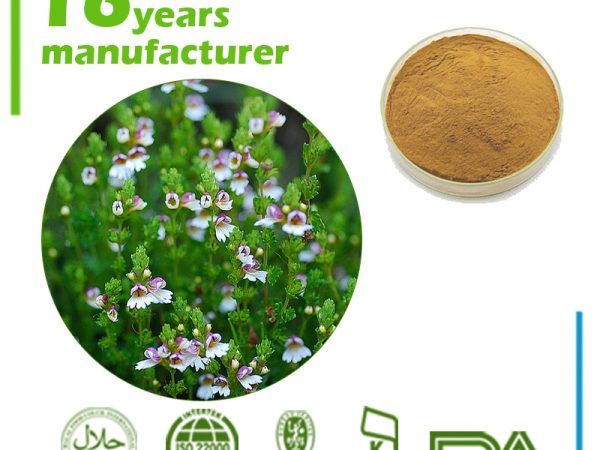 Eyebright Extract 4:1 TLC