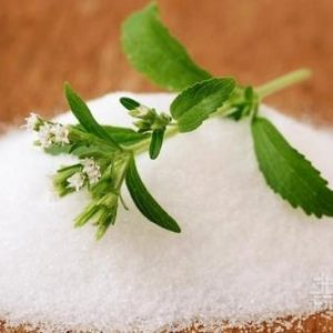 Stevia Leaf Extract Rebaudioside A 97% HPLC