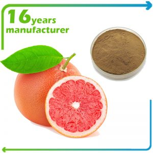 Grapefruit Seed Extract 10:1 TLC