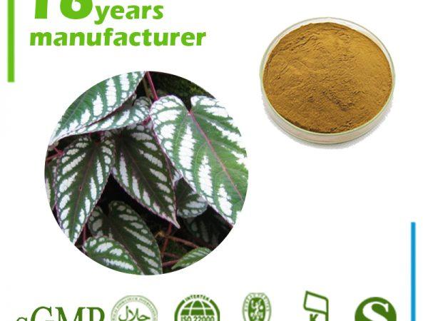 Cissus Quadrangularis Extract 3-Ketosterones 5%