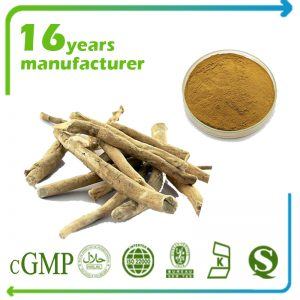 Ashwagandha Extract Withanoloids 2.5% HPLC (India)