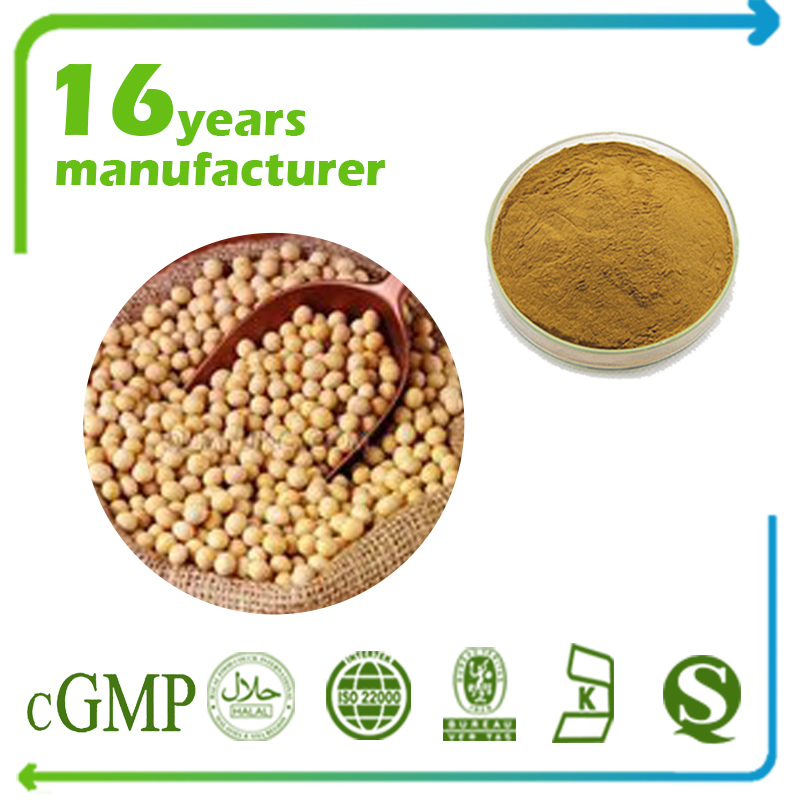 Natto Extract Nattokinase 10,000 FU/G UV