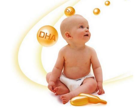 Docosapentaenic Acid (DHA) 10% HPLC