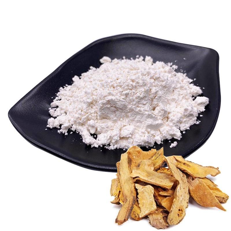 Polygonum Cuspidatum Extract Resveratrol 98% HPLC  (100% Natural)