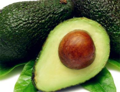 Avocado Powder 80Mesh TLC