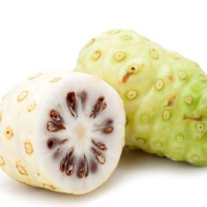 Noni Fruit Extract Polysaccharide 50% UV