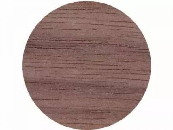 Black Walnut Extract 4:1 TLC