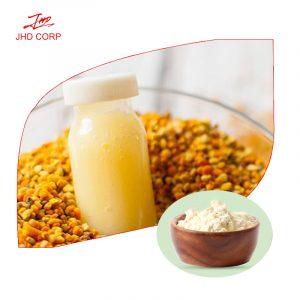 Royal Jelly 3X Powder 10-HAD 6% HPLC