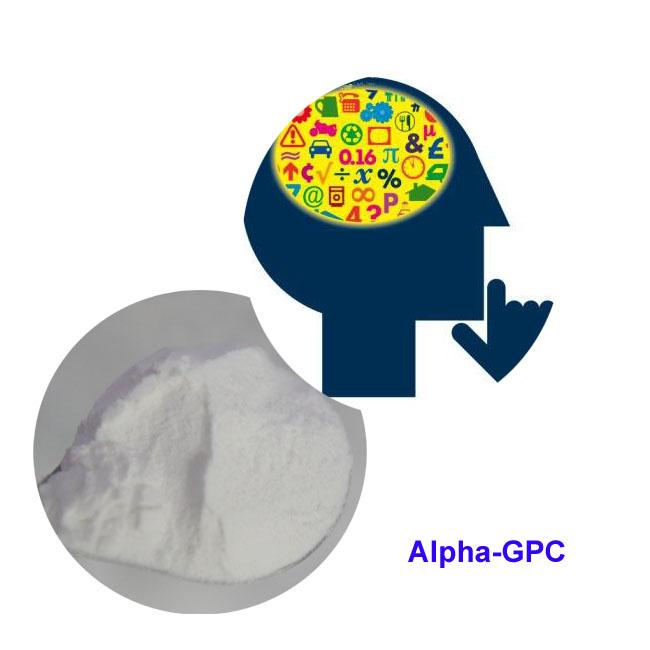 Alpha GPC 50% (Alpha Glycerylphosphorylcholine)