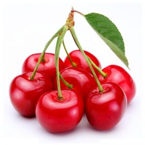 Acerola Extract 10:1 TLC