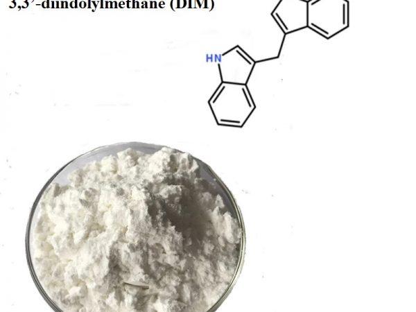 3,3'-diindolylmethane (DIM) 99% HPLC