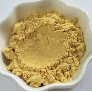 Bee Pollen Powder
