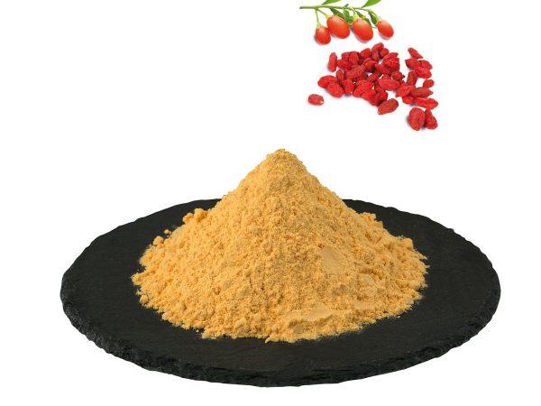 Goji Berrry Powder