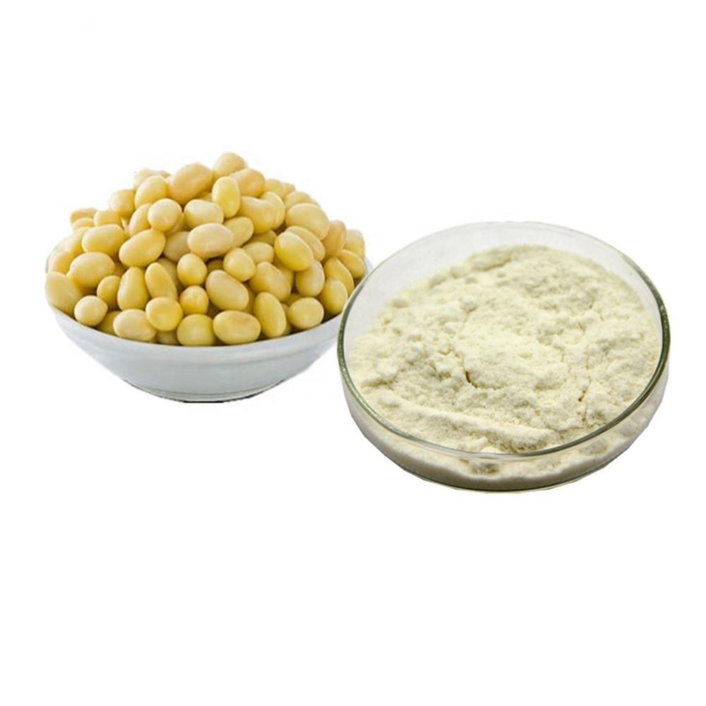 Phosphatidylserine 50% HPLC