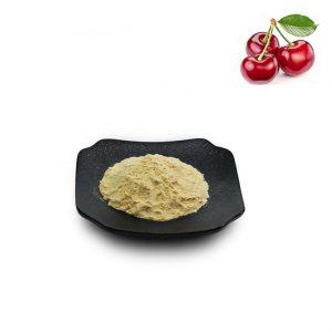 Acerola Extract 25% Vitamin C Titration (Brazil)