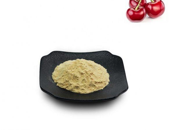 Acerola Extract 17% Vitamin C Titration (Brazil)