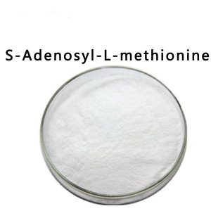 SAM-e Powder (S-Adenosyl Methionine) (SAMe Powder)