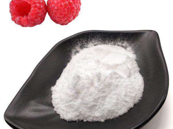 Raspberry Ketone 99% HPLC