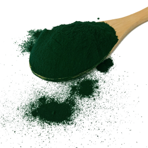Sodium Copper Chlorophyllin Powder