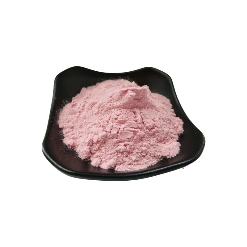 Camu Fruit Extract 4:1 TLC (Light Pink)