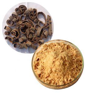 Magnolia Extract Magnolol 5% HPLC
