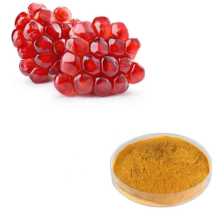 Pomegranate Seed Powder