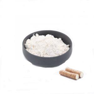 Wild Yam Extract 20% Diosgenin HPLC