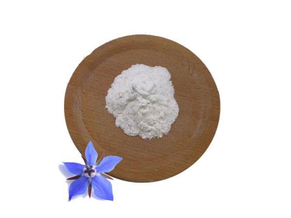 Borage Oil Powder