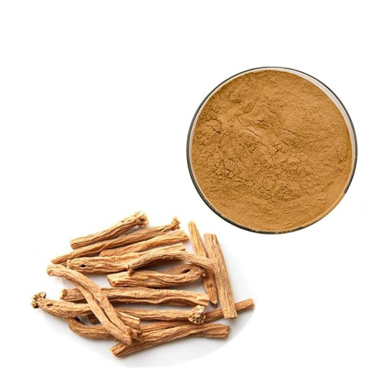Bupleurum Root Powder