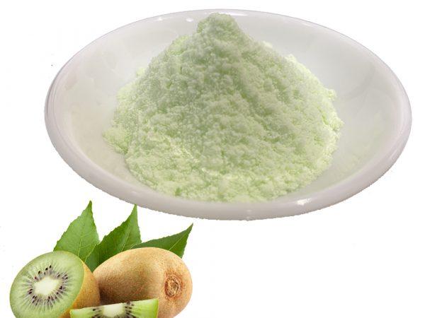 Kiwi Fruit Powder (Actinidia Chinensis)